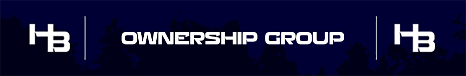 ownership groups