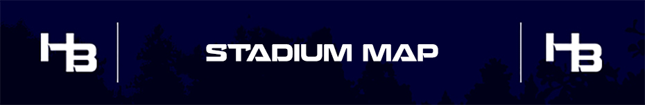 stadium map header