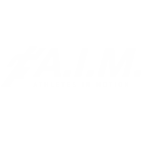 Athletes In Motion