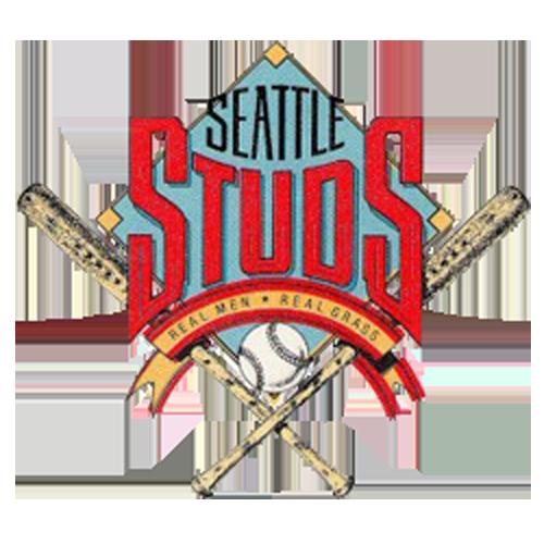 Seattle Studs